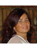 Daniela Hrehová